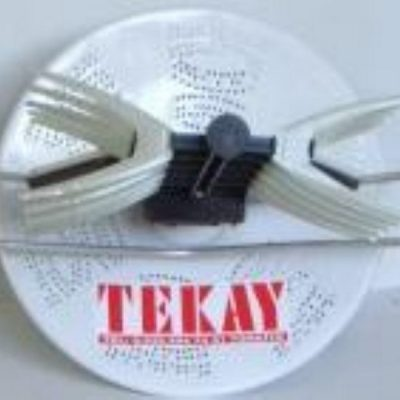 Tekay Elektronik Tv Anteni